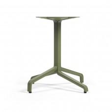 Base Frasca Maxi: фото - магазин CANVAS outdoor furniture.