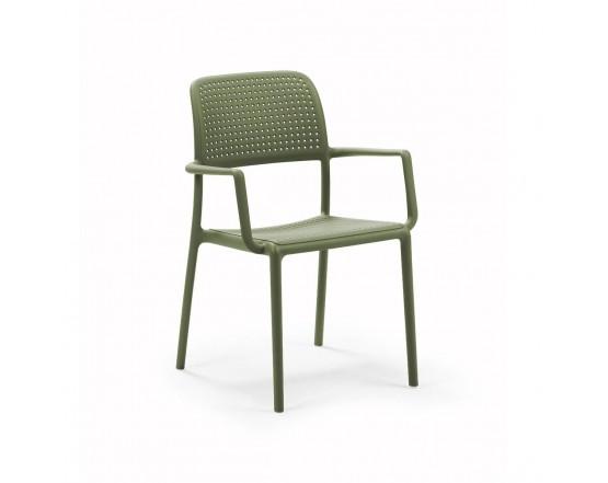 Кресло Bora Agave: фото - магазин CANVAS outdoor furniture.
