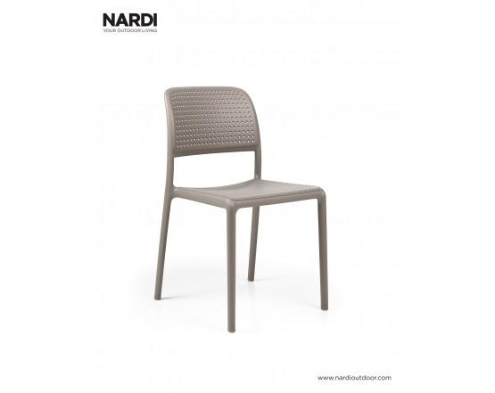 Стул Bora Bistrot Tortora: фото - магазин CANVAS outdoor furniture.