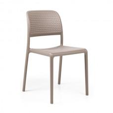 Bora Bistrot: фото - магазин CANVAS outdoor furniture.