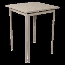 Столы: фото - магазин CANVAS outdoor furniture.