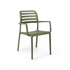 Кресло Costa Agave: фото - магазин CANVAS outdoor furniture.