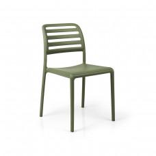 Стул Costa Bistrot Agave: фото - магазин CANVAS outdoor furniture.