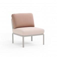 Подушка Schienale Komodo: фото - магазин CANVAS outdoor furniture.