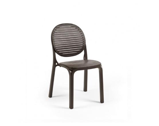 Стул Dalia Caffe: фото - магазин CANVAS outdoor furniture.