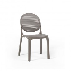 Стул Dalia Tortora: фото - магазин CANVAS outdoor furniture.