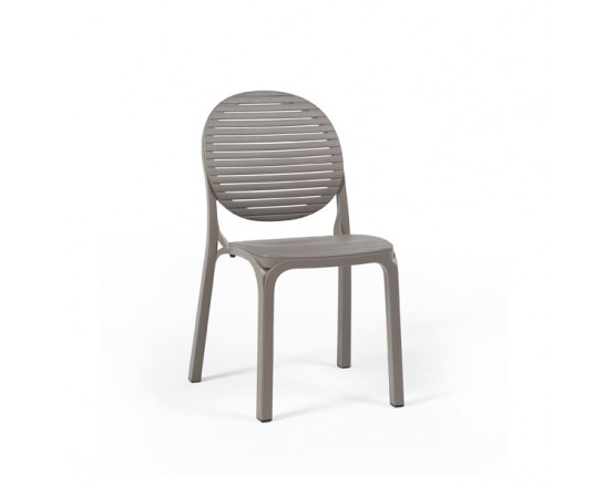 Стул Dalia Tortora: фото - магазин CANVAS outdoor furniture.