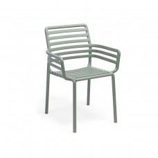 Кресло Doga Armchair Menta: фото - магазин CANVAS outdoor furniture.