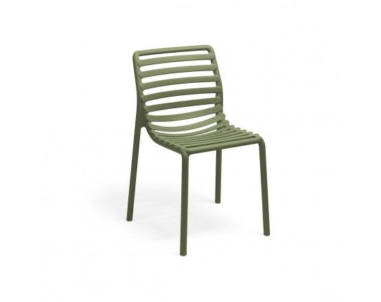 Стул Doga Bistrot Agave: фото - магазин CANVAS outdoor furniture.