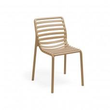 Стул Doga Bistrot Cappuccino: фото - магазин CANVAS outdoor furniture.