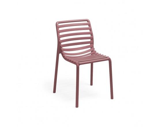 Стул Doga Bistrot Marsala: фото - магазин CANVAS outdoor furniture.