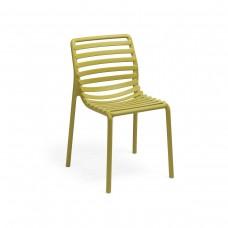 Стул Doga Bistrot Pera: фото - магазин CANVAS outdoor furniture.
