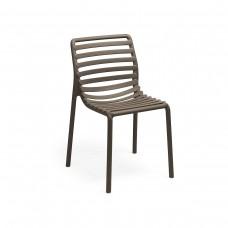 Стул Doga Bistrot Tabacco: фото - магазин CANVAS outdoor furniture.