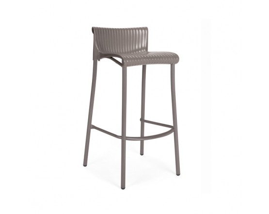 Duca Tortora Vern Tortora: фото - магазин CANVAS outdoor furniture.