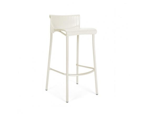 Барный стул Duca Burro Vern Burro: фото - магазин CANVAS outdoor furniture.