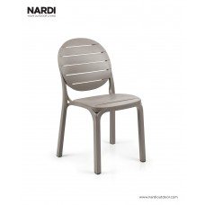 Стул Erica Tortora: фото - магазин CANVAS outdoor furniture.