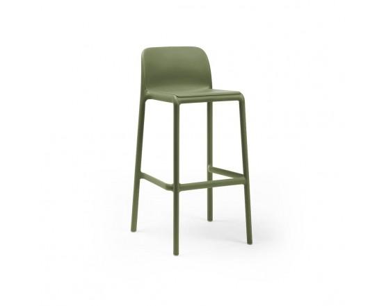 Барный стул Faro Agave: фото - магазин CANVAS outdoor furniture.