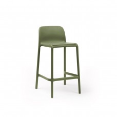 Барный стул Faro Mini Agave: фото - магазин CANVAS outdoor furniture.