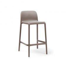 Faro Mini: фото - магазин CANVAS outdoor furniture.