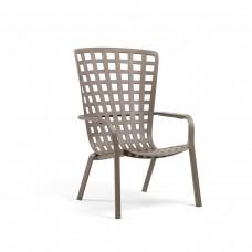 Folio Tortora: фото - магазин CANVAS outdoor furniture.