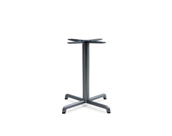 Base Calice Vern Antracite: фото - магазин CANVAS outdoor furniture.