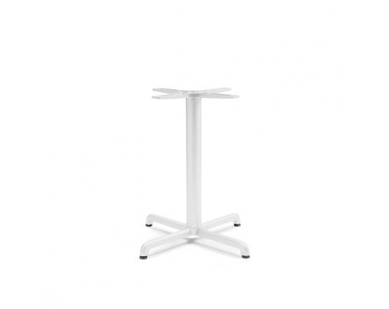 Base Calice Vern Bianco: фото - магазин CANVAS outdoor furniture.