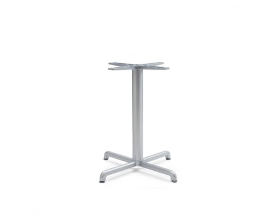 Base Calice Vern Argento: фото - магазин CANVAS outdoor furniture.