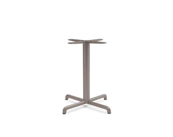 Base Calice Vern Tortora: фото - магазин CANVAS outdoor furniture.