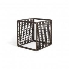 Модульная стенка Komodo EcoWall Terra: фото - магазин CANVAS outdoor furniture.