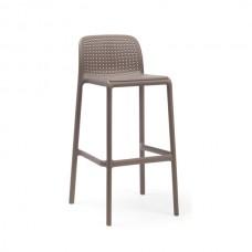 Lido: фото - магазин CANVAS outdoor furniture.