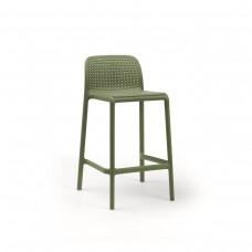 Барный стул Lido Mini Agave: фото - магазин CANVAS outdoor furniture.