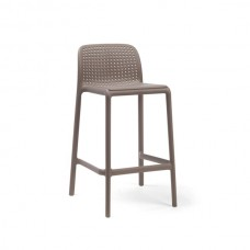 Lido Mini: фото - магазин CANVAS outdoor furniture.