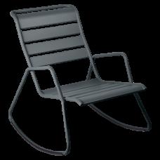 Monceau: фото - магазин CANVAS outdoor furniture.