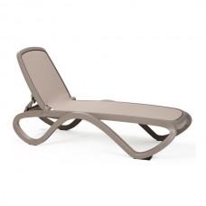 Omega: фото - магазин CANVAS outdoor furniture.