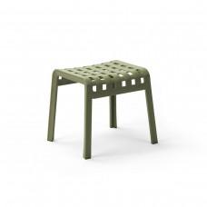 Poggio Agave: фото - магазин CANVAS outdoor furniture.