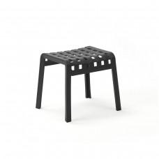 Poggio Anthracite: фото - магазин CANVAS outdoor furniture.