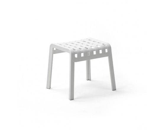 Подставка для ног Poggio Bianco: фото - магазин CANVAS outdoor furniture.