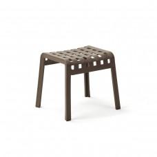 Poggio Tabacco: фото - магазин CANVAS outdoor furniture.
