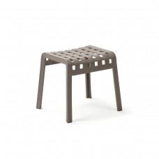 Poggio Tortora: фото - магазин CANVAS outdoor furniture.