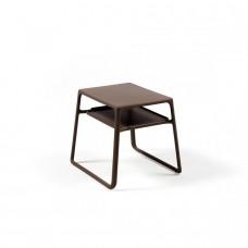 Стол Pop Caffe: фото - магазин CANVAS outdoor furniture.