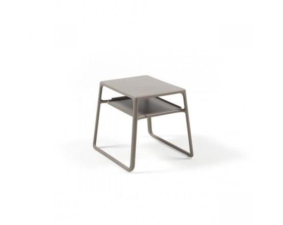 Стол Pop Tortora: фото - магазин CANVAS outdoor furniture.