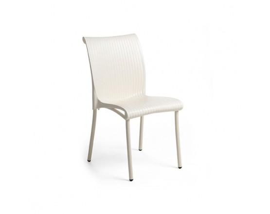 Стул Regina Burro Vern Burro: фото - магазин CANVAS outdoor furniture.