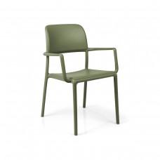 Кресло Riva Agave: фото - магазин CANVAS outdoor furniture.