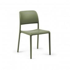 Стул Riva Bistrot Agave: фото - магазин CANVAS outdoor furniture.