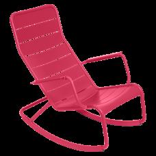 Luxembourg Pink Praline: фото - магазин CANVAS outdoor furniture.