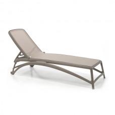 Atlantico: фото - магазин CANVAS outdoor furniture.