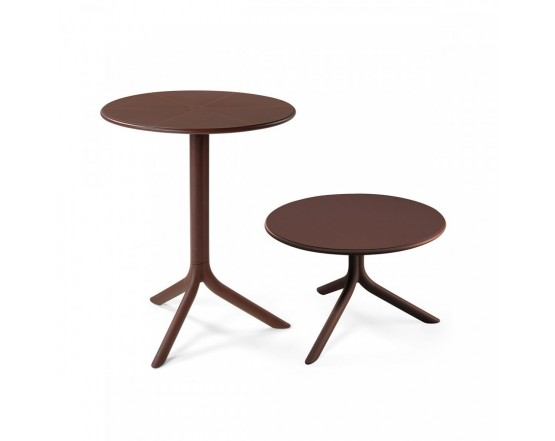 Стол Spritz Caffe: фото - магазин CANVAS outdoor furniture.