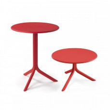 Стол Spritz Rosso: фото - магазин CANVAS outdoor furniture.