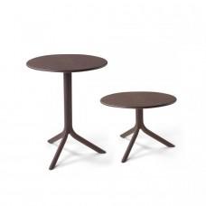 Стол Step Caffe: фото - магазин CANVAS outdoor furniture.