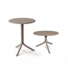 Стол Step Tortora: фото - магазин CANVAS outdoor furniture.